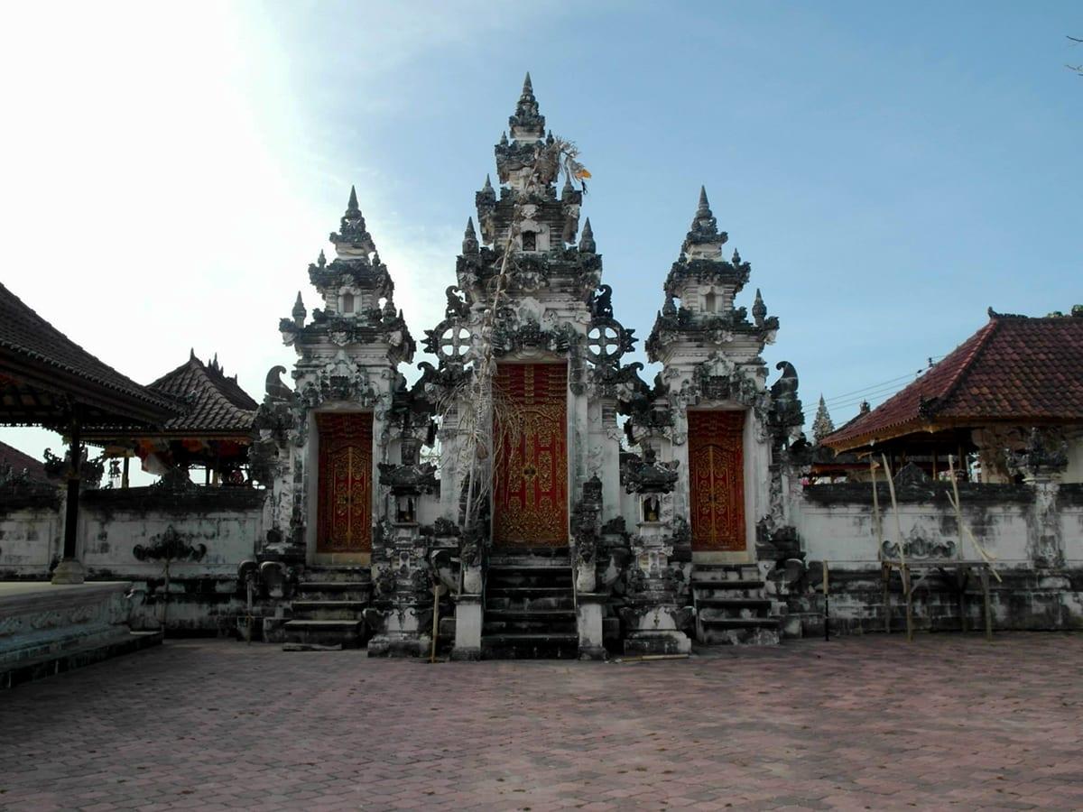 Bali: dieci cose da fare e da vedere