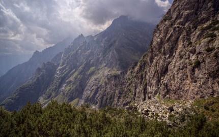 Alpi Orobie_Daniele Paccaloni