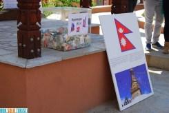 Expo Milano 2015 - Nepal