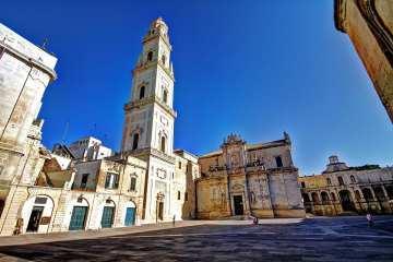Lecce_CucombreLibre