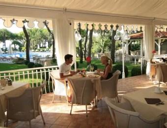 Hotel Maracaibo - Jesolo