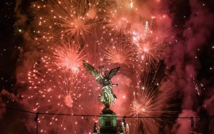 Capodanno Messico_Eneas De Troya