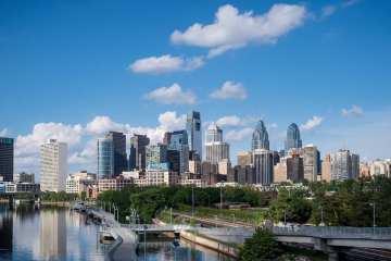 Filadelfia_Mike Boening Photography
