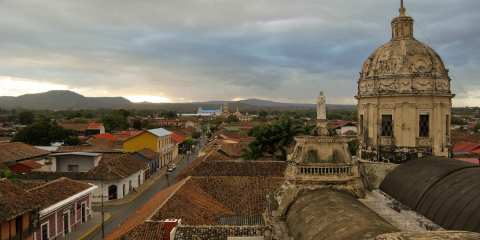 Granada_Nicaragua_Zhu