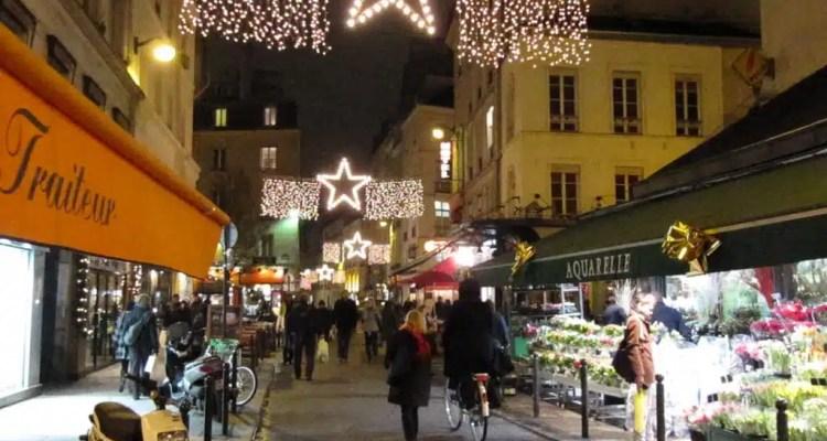 Parigi_Natale_Dirk Haun