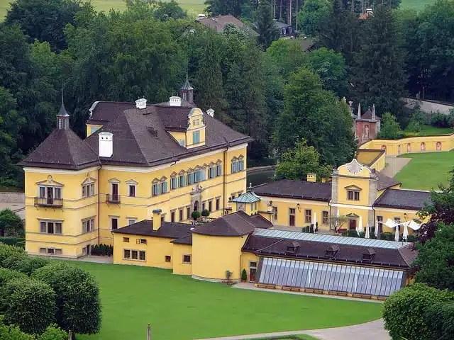 Hellbrunn_Austria_Tjflex2
