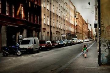 Stoccolma_Patty M