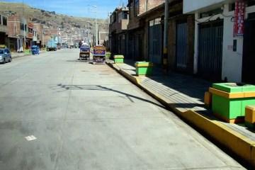Puno_Peru_bobistraveling