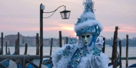 Venezia_Carnevale_Stefano Menegatti