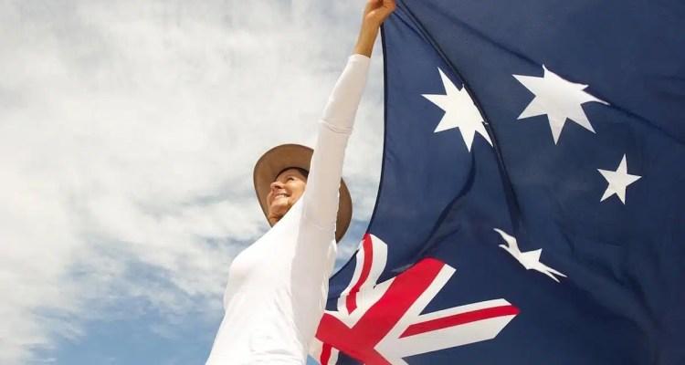 quaderni australia