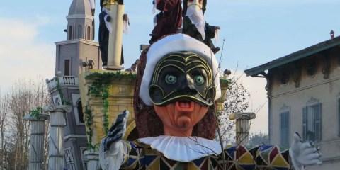 Carnevale Fano_Patrizia