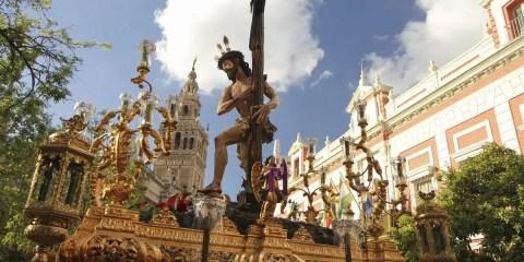 Semana Santa_Siviglia_PnP!