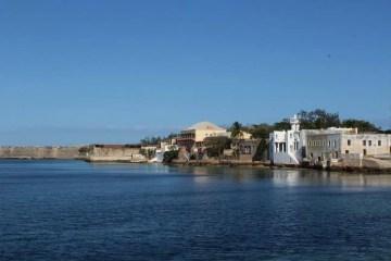 ilha desde pontao