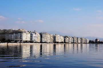 Salonicco_Etezios