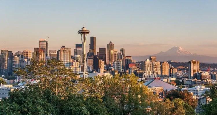 Seattle_Maciek Lulko