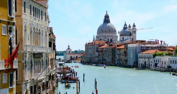 Venezia_Michela Simoncini