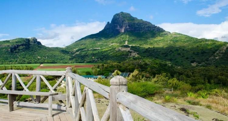 Casela Mauritius