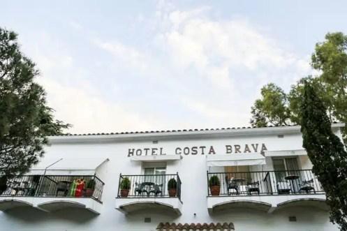 Hotel-Costa-Brava-Photo-Devid-Rotasperti (1)