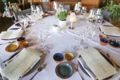 Restaurant-Mas-de-Torrent-Photo-Devid-Rotasperti (1)
