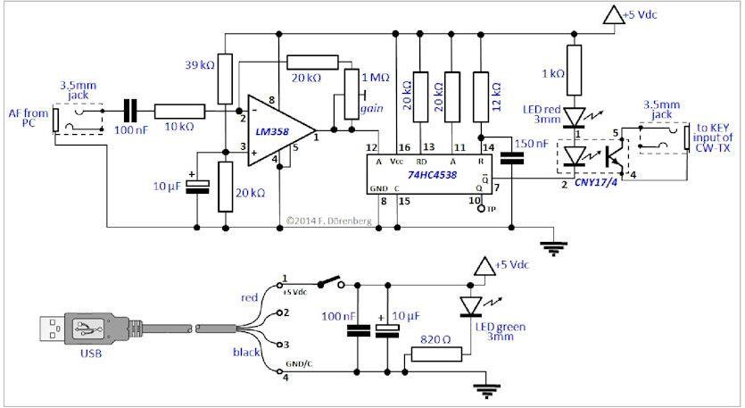 xlr connector wiring diagram moreover balanced 1 4 to xlr wiring