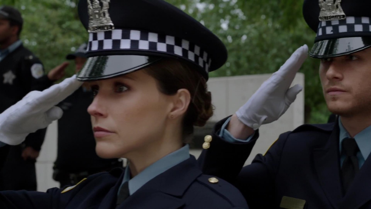 Netflix Quotes Wallpaper The Obsession With Cop Dramas The Noobist
