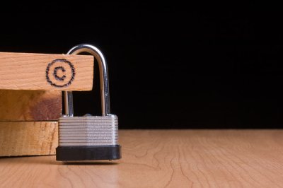 Why Your Business Should Protect Its Intellectual Property (and How to Do It)
