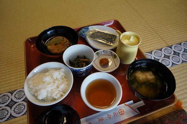Photos Koyasan Japon