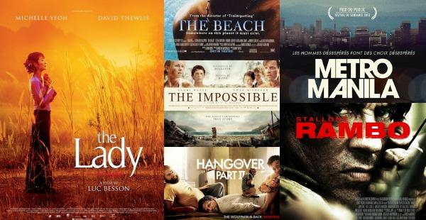 film asie du sud est