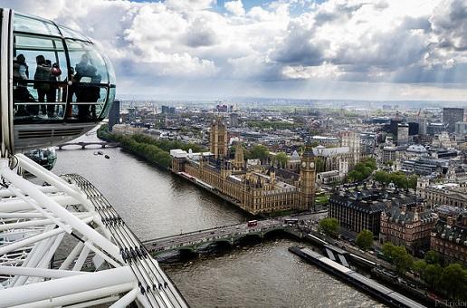 Visiter Londres: 20 choses à faire et à voir absolument