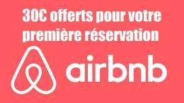 reduction airbnb parrainage
