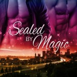 ACN-RW_SealedByMagic_coverlg