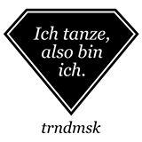 trndmusik.de – No One 32 feiert die Veröffentlichung der ersten EP