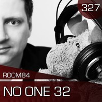 ROOM84 PODCAST327: NO ONE 32