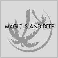 magic island deep