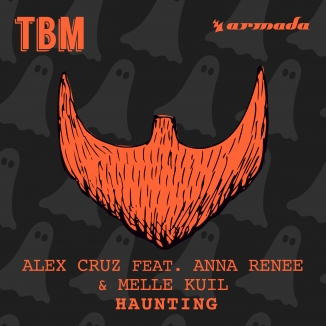 alex-cruz-feat-anna-renee-melle-kuil-haunting-326x326