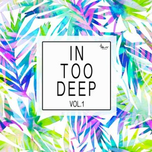 In Too Deep, Vol. 1 Compilation auf Tenor Recordings  inklusive True De Median / No One 32 Remix