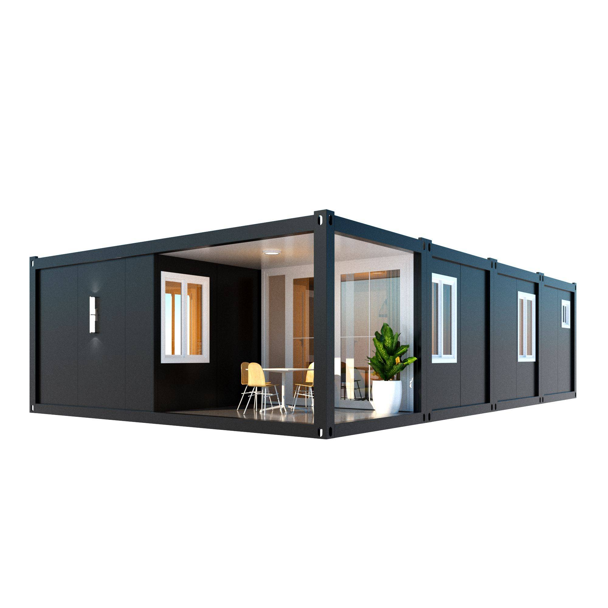 Modular Home Cost Home Diy
