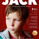 """Plakat von """"Jack"""""""