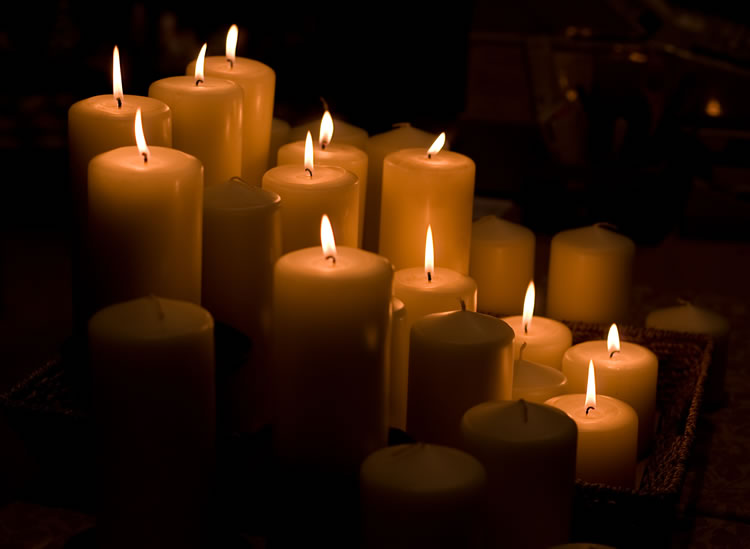 Hd Wallpaper Diwali Light Candles No Place For Sheep