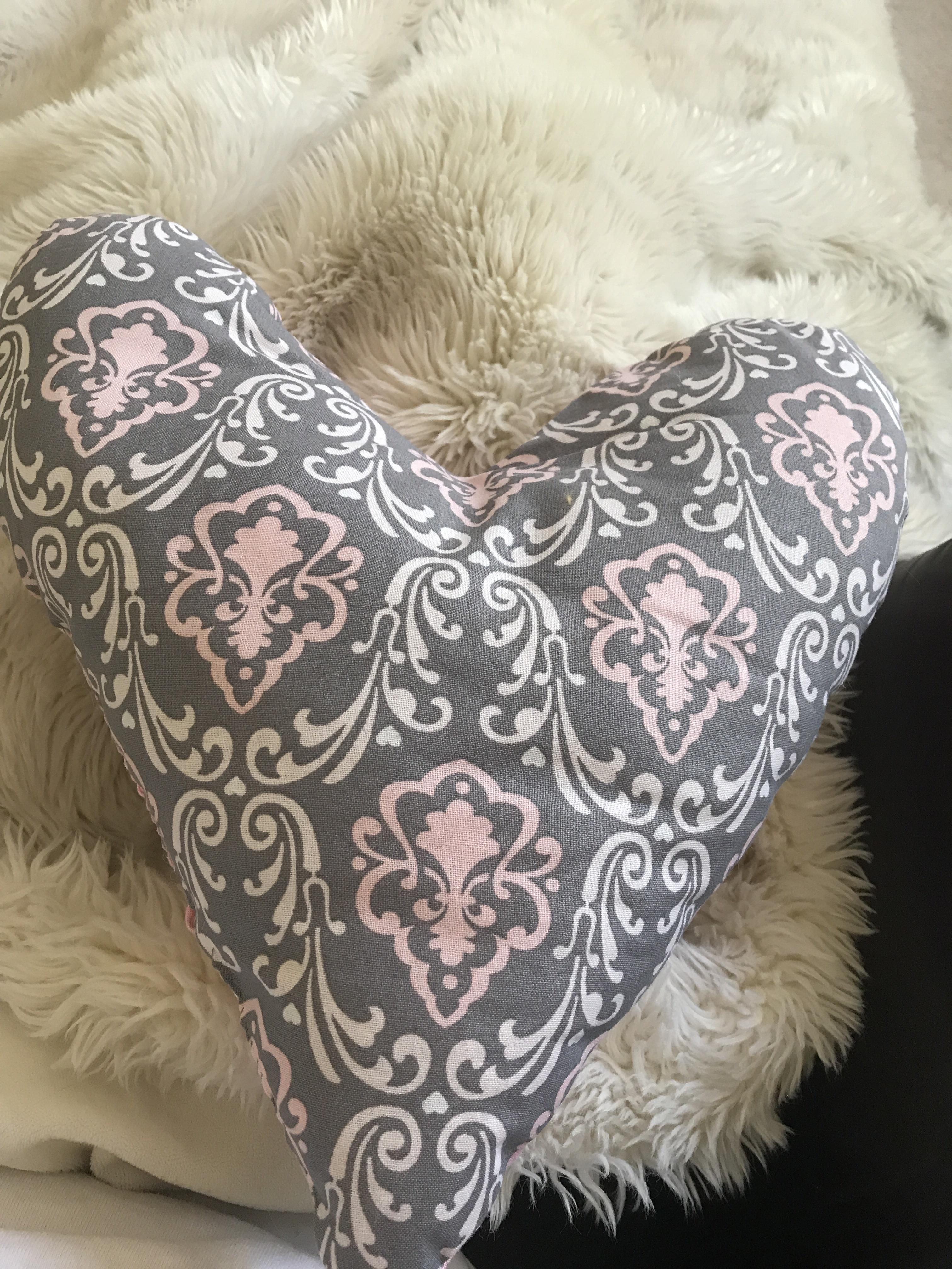 Fullsize Of My Breast Friend