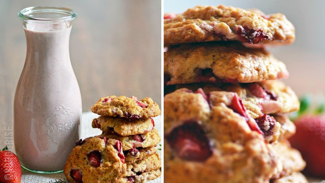 05_strawberry_shake_cookies