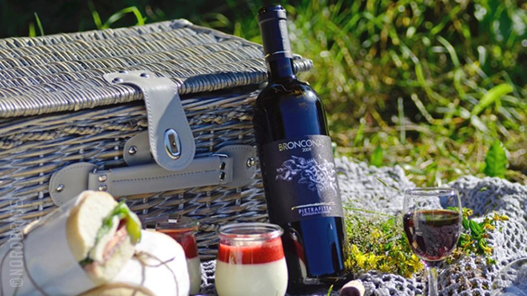 03_italian_picnic
