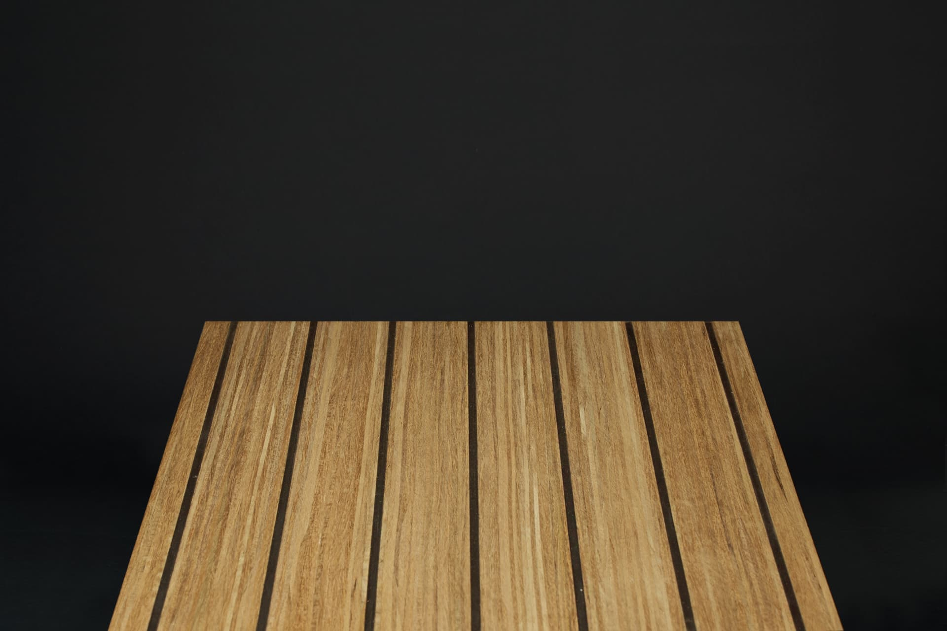 Decking Panels Hero Decking Panels Decking Evoteak2 Nord Compensati Spa