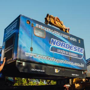 nordeste-geradores-31-restaurada