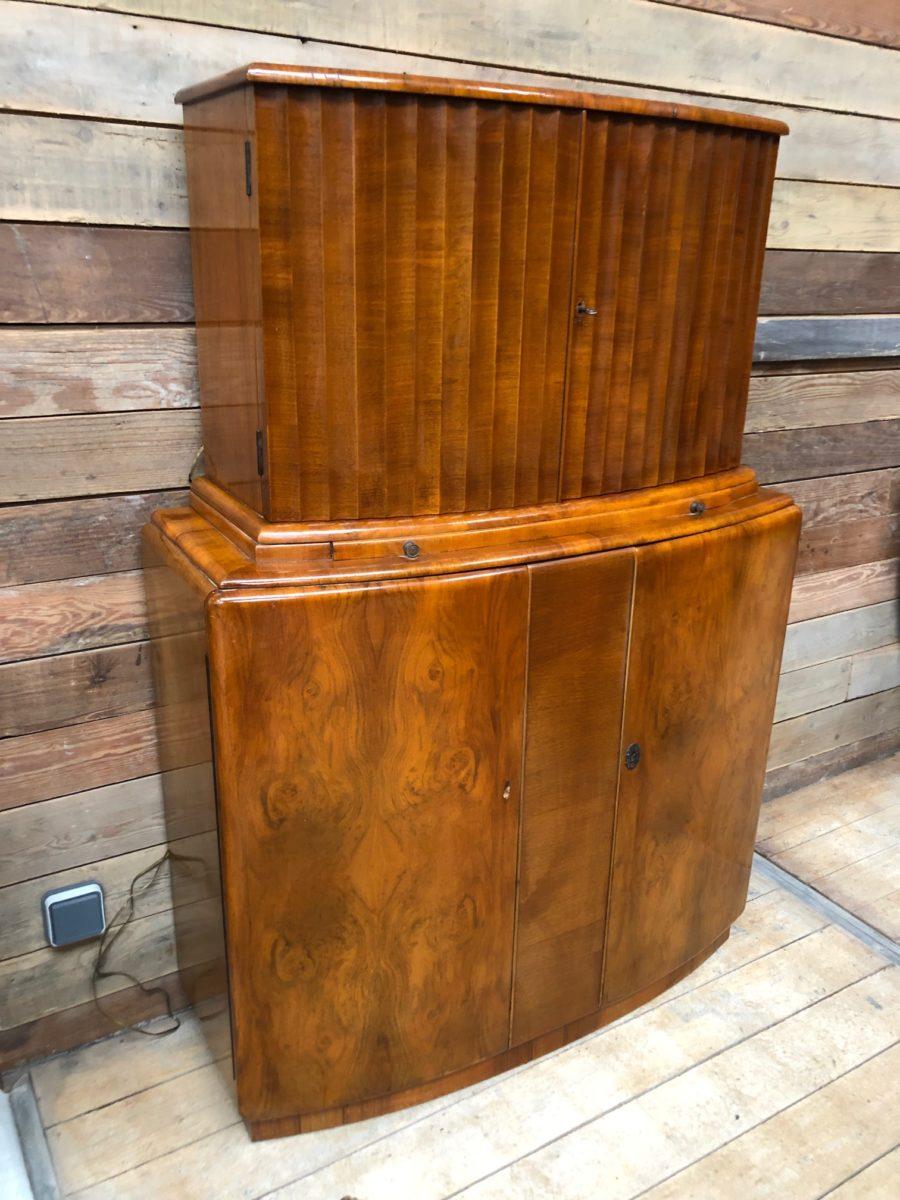 Meubles Art Deco Copie Exquis Table Salle Manger Habitat Chaise