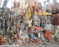 100 Kunstwerke: Geoffrey Farmer (59)