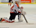 Huskies-Bad-Nauheim-4