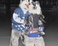 Huskies-Bad-Nauheim-5