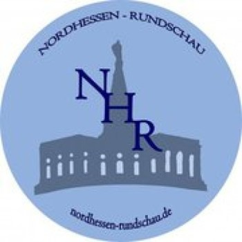 cropped-Logo-rund-10-kb.jpg