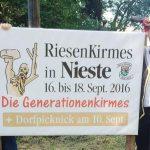 Kirmes-Nieste2